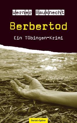Berbertod