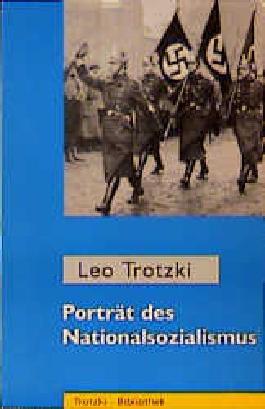 Porträt des Nationalsozialismus