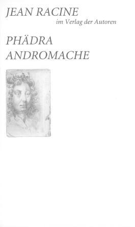 Phädra / Andromache
