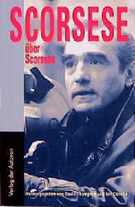 Scorsese über Scorsese