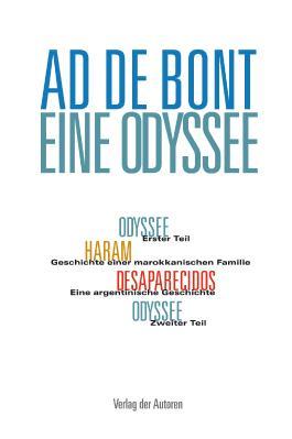 Eine Odyssee / Haram / Desaparecidos