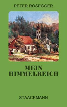 Mein Himmelreich