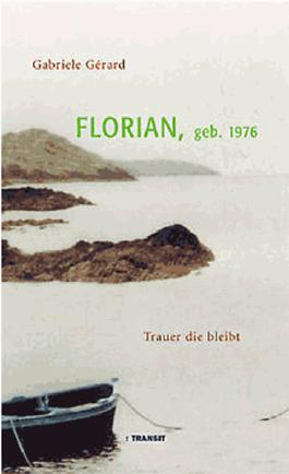 Florian Geb. 1976