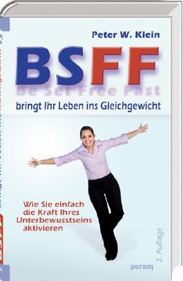 BSFF bringt Ihr Leben ins Gleichgewicht