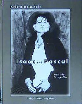 Isaac & Pascal