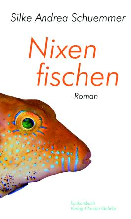 Nixen fischen