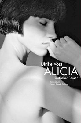 Alicia