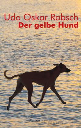 Der gelbe Hund