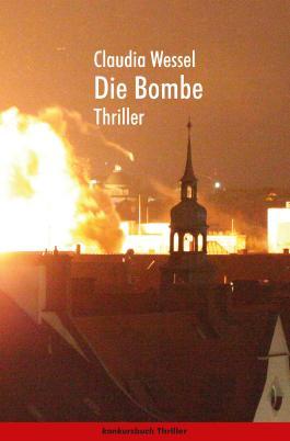 Die Bombe