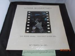 Linda Mccartney Sixties Pb German