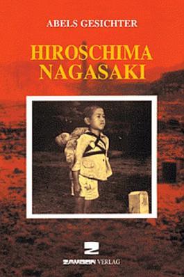 Hiroschima /Nagasaki