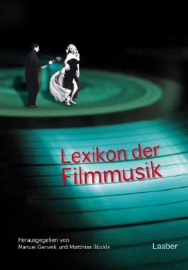 Lexikon der Filmmusik