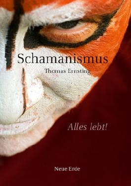 Schamanismus