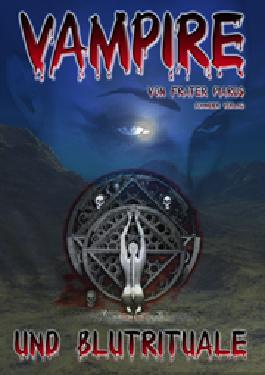 Vampire und Blutrituale