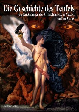 Die Geschichte des Teufels