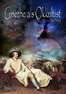 Goethe als Okkultist