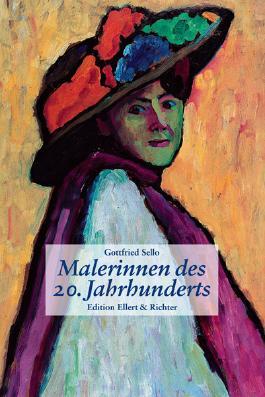 Malerinnen des 20. Jahrhunderts