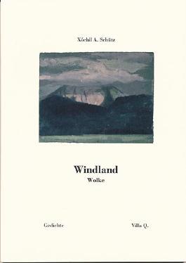 Windland Wolke