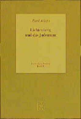 Lichtenberg und das Judentum