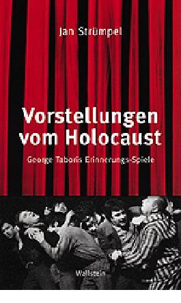 Vorstellungen vom Holocaust