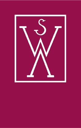 Friedrich Rückerts Werke. Historisch-kritische Ausgabe. Schweinfurter Edition / Liedertagebuch I/II