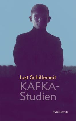 Kafka-Studien