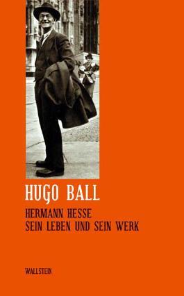 Sämtliche Werke und Briefe / Hermann Hesse