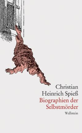 Biographien der Selbstmörder