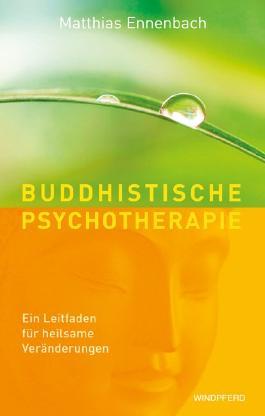 Buddhistische Psychotherapie
