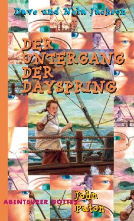 Der Untergang der Dayspring