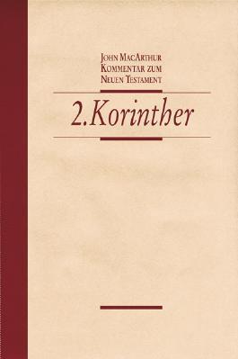 2. Korinther