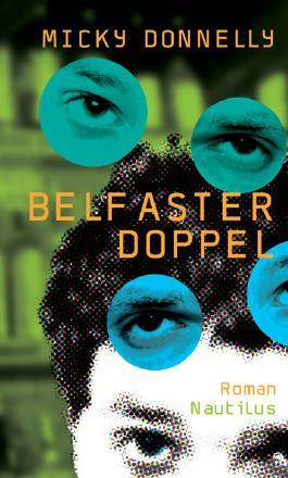 Belfaster Doppel