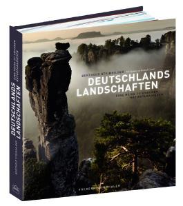 Deutschlands Landschaften