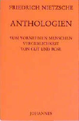 Anthologien