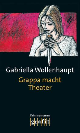Grappa macht Theater