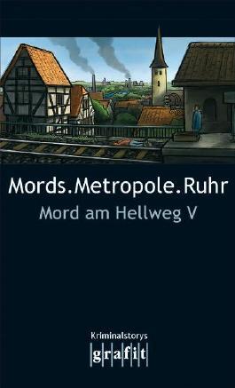 Mords.Metropole.Ruhr