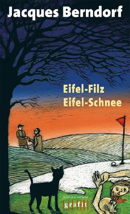 Eifel-Filz/Eifel-Schnee