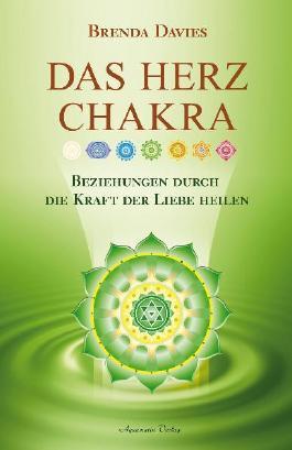 Das Herz-Chakra