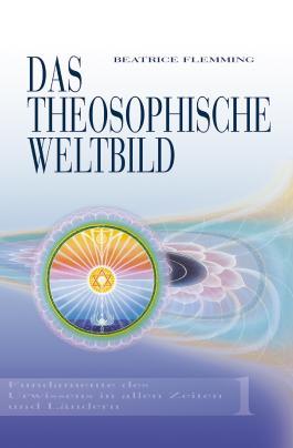 Das Theosophische Weltbild