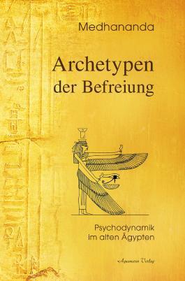 Archetypen der Befreiung
