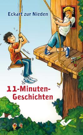 11-Minuten-Geschichten