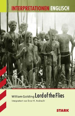 Interpretationshilfe Englisch / Lord of the Flies