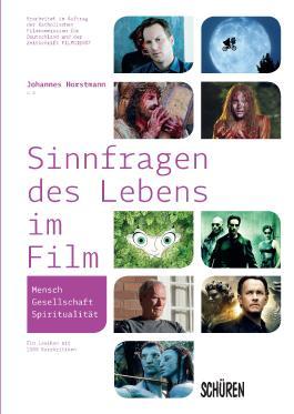 Sinnfragen des Lebens im Film.