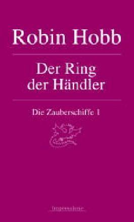 Der Ring der Händler