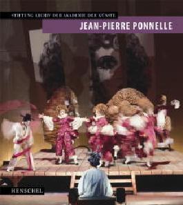 Jean-Pierre Ponnelle