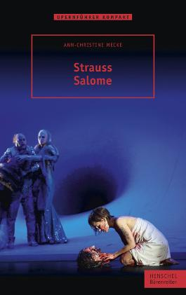 Strauss – Salome