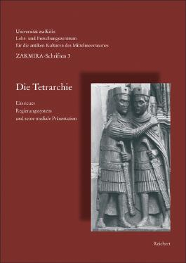 Tetrarchie