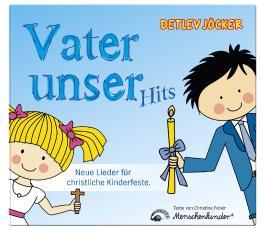Vaterunser-Hits