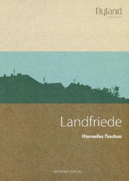 Landfriede