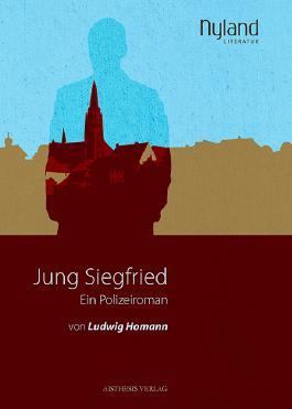 Jung Siegfried